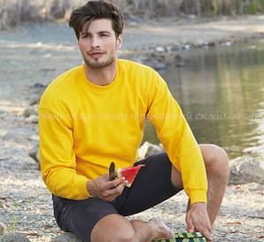 Мужская мягкая и теплая кофта свитер