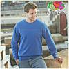Мужская мягкая и теплая кофта свитер , фото 3