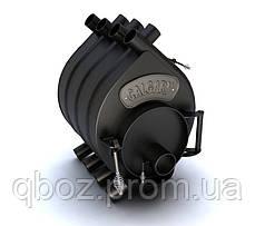 Канадская отопительная печь булерьян Новослав Тип 00-01, фото 2