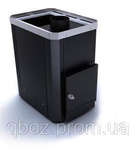 Печь-каменка «Классик» Новослав ПКС-02Ч, фото 2