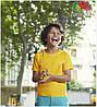 Детская футболка для мальчиков мягка 100% хлопок, фото 4