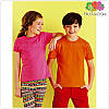 Детская футболка для мальчиков мягка 100% хлопок, фото 6