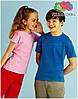 Детская футболка для мальчиков мягка 100% хлопок, фото 7