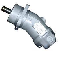 Гидромотор нерегулируемый 310.2.28.08.05, фото 1