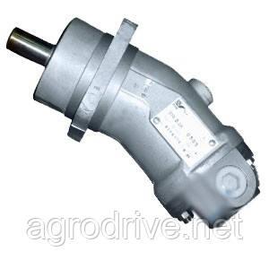 Гидромотор нерегулируемый 310.2.28.09.05, фото 1