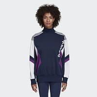 Женский джемпер Adidas Originals CREW (Артикул: EC2180), фото 1