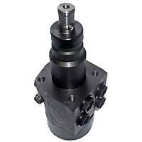 Насос дозатор ХУ-120-10/1 | Гидроруль ХУ-120-10/1 с блоком клапанов, фото 1