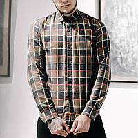 4a8ab0a4887 Мужская одежда zara в категории рубашки мужские в Украине. Сравнить ...