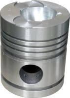 Поршень Т-40 | Д-144 | Р-1 | 4 кольца