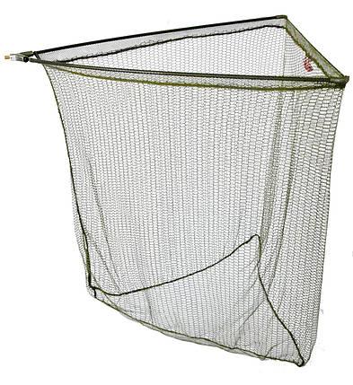 Подсак Карповий голова Carp Expert 100x100 см (крупная сетка), фото 2