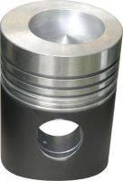 Поршень ДТ-75М | ДТ-75МБ | А-41 |А-01М | 4 кільця