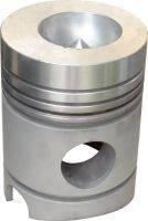 Поршень ЯМЗ-236 | ЯМЗ-238 | ЯМЗ-240 | 4 кольца