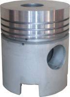 Поршень СМД-19 | СМД-20 | НИВА СК-5А | Енисей-1200 | Р1 | 4 кольца