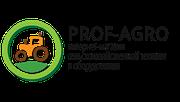Prof Agro - Оптово розничный склад Сельхоз техники и запчастей