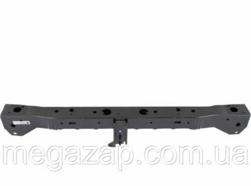 Панель передняя (ниж. часть) Nissan Leaf (10-13)