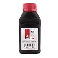 Тормозная жидкость FERODO DOT 5.1 250мл