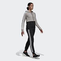 Женский костюм Adidas Performance Game Time (Артикул: DV2432), фото 1