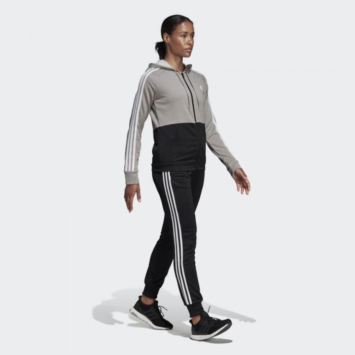 Женский костюм Adidas Performance Game Time (Артикул: DV2432)