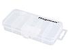 Коробка для блесен Flagman WH 130х60х25мм - Фото