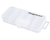 Коробка для блесен Flagman WH 130х60х25мм