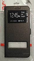 Чехол Книга Momax для Xiaomi redmi note 6 pro Brown, фото 2
