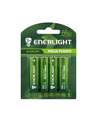 Батарейки ENERLIGHT