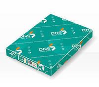 Бумага для цифровой печати DNS Color Print SRA3, плотность 80 г/м2 (500 листов пачка)