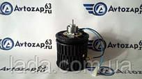 Электродвигатель отопителя ВАЗ 21214, Нива Урбан