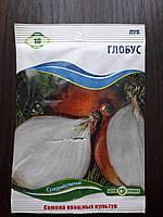 Семена лука Глобус 10 гр