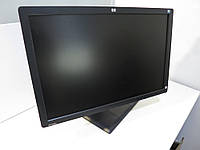 "Монитор HP L2445w 24"" Full HD Уценка"