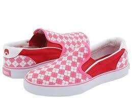 Кросівки osiris scoop kids 35 розміру.