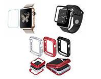 Защитное стекло дляApple Watch