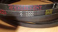 Ремень приводной клиновой А (13х8) 1000 EXCELLENT