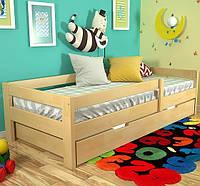 """Кровать """"Альф"""" TM ArborDrev, фото 1"""
