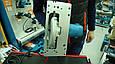 Дисковая пила Makita HS 6601, фото 4