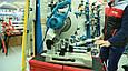 Дисковая пила Makita HS 6601, фото 9
