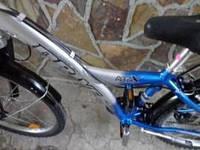 Велосипед Drive Alu Mt 24 (детский подростковый Shimano ровер передачи  шимано шімано импорт 7305dbbb4934a