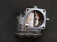 Дроссельная заслонка Mercedes W211 W220 - A1131410125 / 0280750017