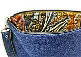 Детская сумочка Под зонтом, фото 3