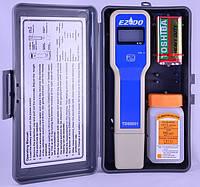 Профессиональные солемеры и кондуктометры (ЕС и ТДС метры)