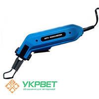 Электрический прибор (электротермокаутер) AMT для купирования хвостов, фото 1