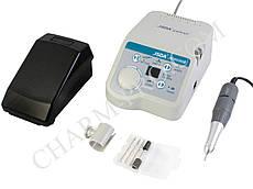 Фрезер для манікюру і педикюру з дисплеєм JSDA-8500B (65W/0-35000 про.хв.)