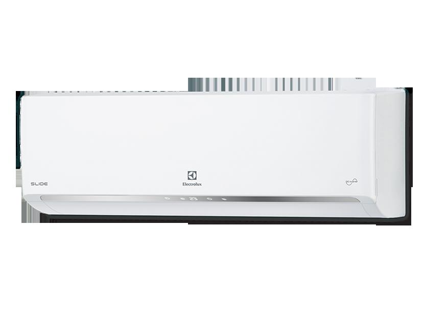 Кондиционер Electrolux EACS/I-12HSL/N3 Slide DC Inverter (25 м.кв)