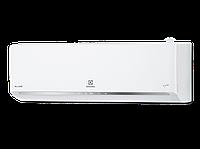 Кондиционер Electrolux EACS/I-12HSL/N3 Slide DC Inverter (25 м.кв), фото 1