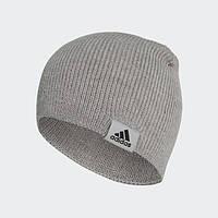 Шапка Adidas Performance (Артикул  DJ1056) ddd68b3089dbf