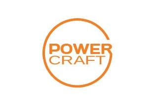Промислові фени Powercraft