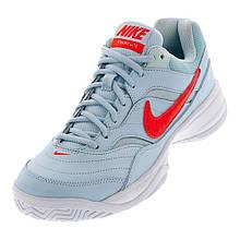 Кросівки Nike Court Lite 845048-401