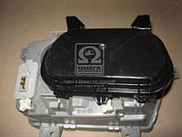 ⭐⭐⭐⭐⭐ Фара правая Mercedes SPRINTER 95-00 (производство  DEPO) МЕРСЕДЕС, 440-1115R-LD-EF