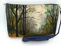 Женская сумочка Алея, фото 1