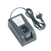 LADEGERAET APG/AKT Зарядное для инструмента AKT. Weidmuller 1502170000